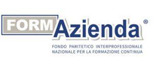 Logo Formazienda
