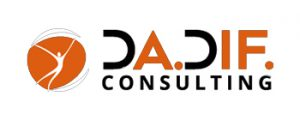 Dadif Consulting