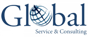 Global Service Consulting