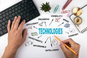 Formazione per area Informatica e Tecnica