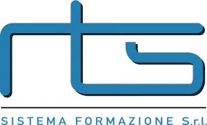 RTS Sistema Formazione