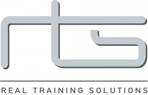 RTS Real Training Solution