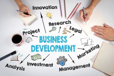 Formazione per area Marketing e Vendite
