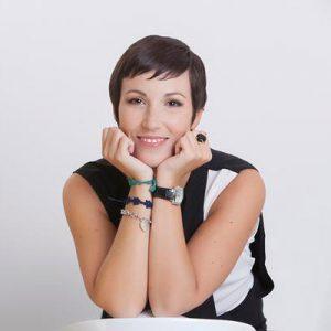 Chiara Malla