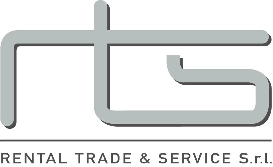 Logo RTS Parma