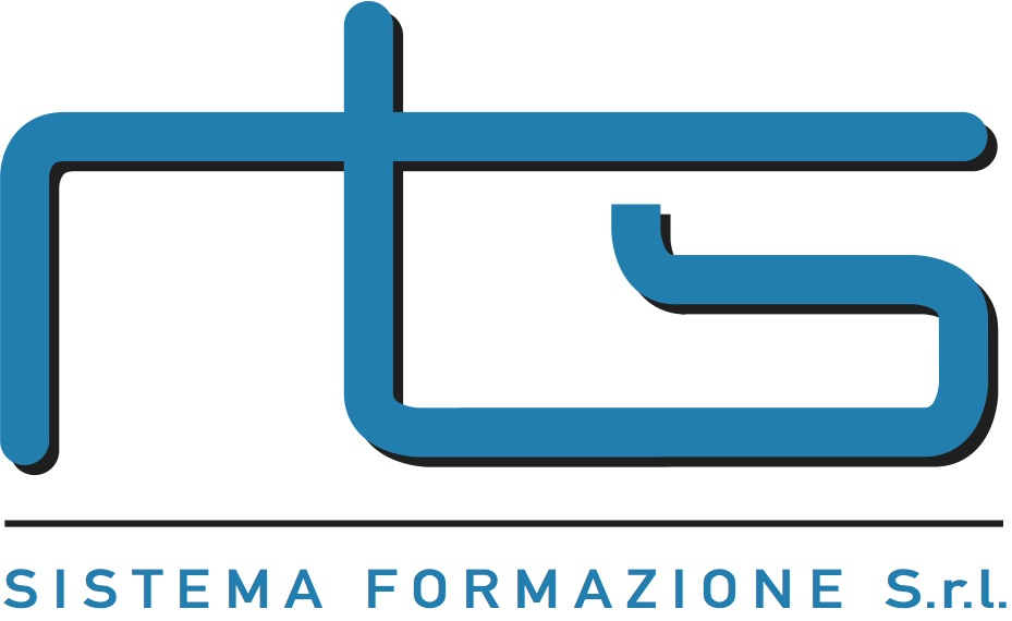 Logo RTS Milano