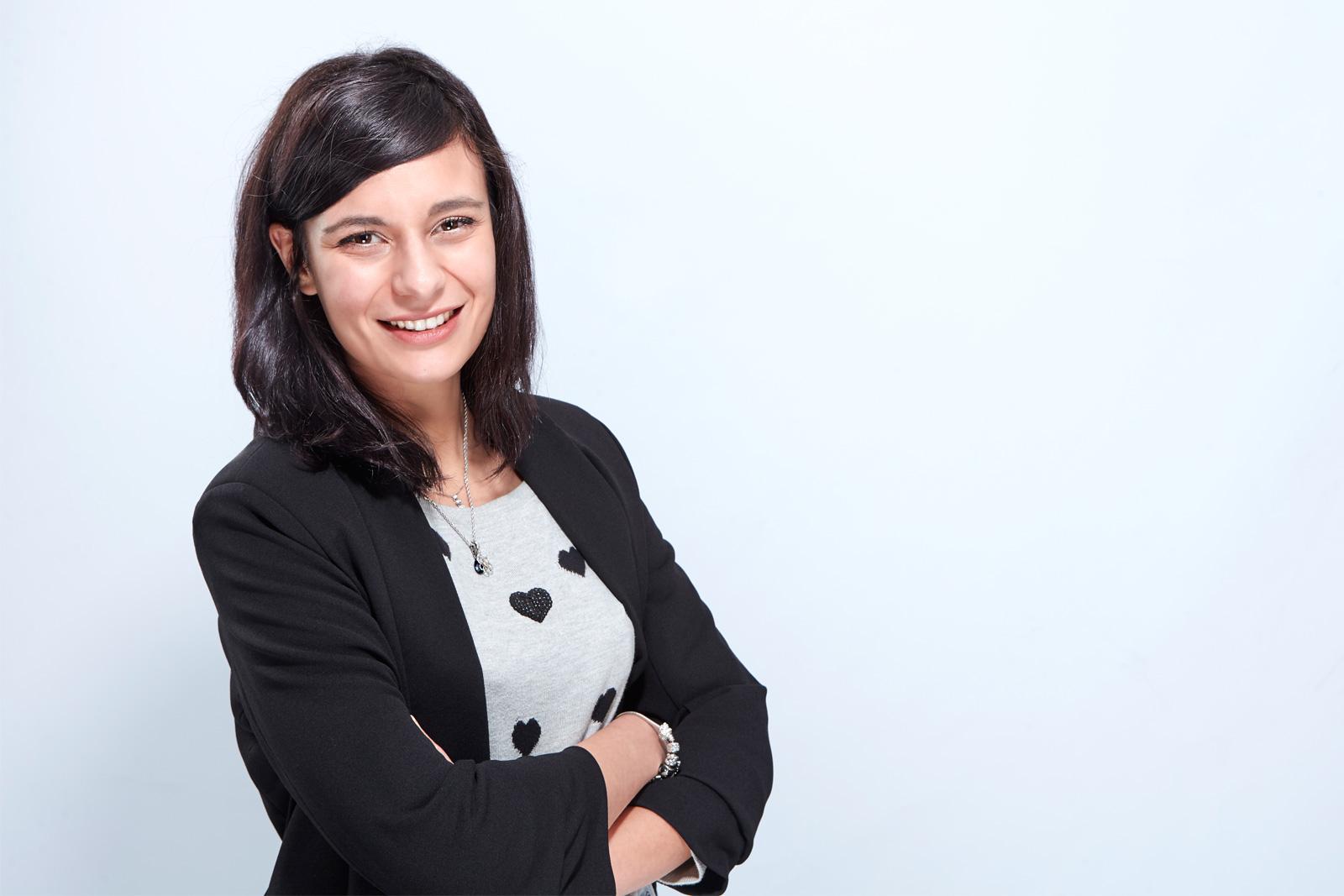 Cristina Maletta