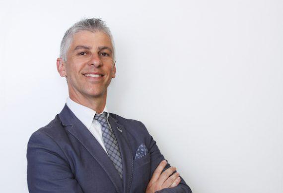 Massimo Brusco Sito