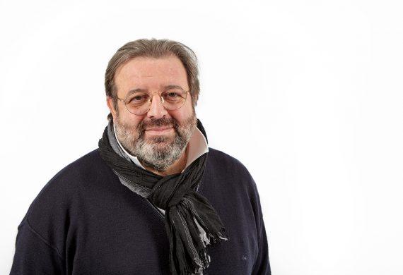 Pierpaolo Moruzzo