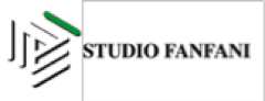 studio fanfani