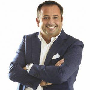 Vittorio Basso Ricci