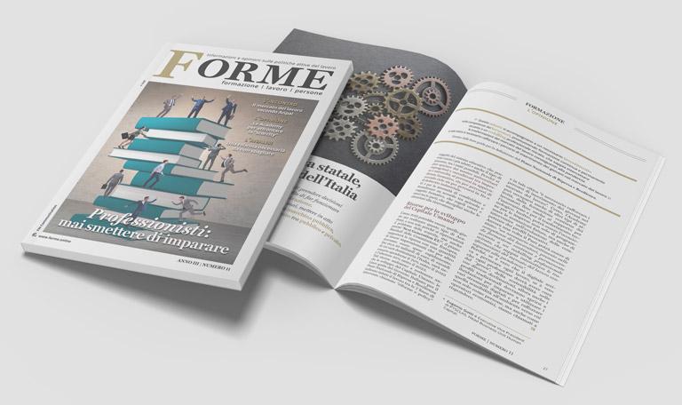 img-CTA-Forme-02